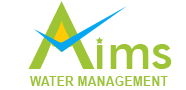 AIMS WATER MANAGEMENT