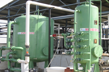 Sand Filter, Carbon Filter, Softner in Chennai, Pondicherry, Trichy, Coimbatore & Bangalore, Sewage Water Treatment Plant Manufacturers & Suppliers in Chennai, Pondicherry, Trichy, Coimbatore & Bangalore, Sewage Water Treatment Plant Company in Chennai, Pondicherry, Trichy, Coimbatore & Bangalore